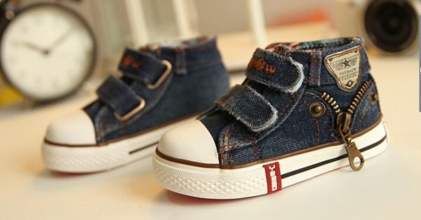 canvas shoes 10