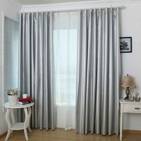 Blackout curtain for living room bedroom good quality curtain blackout fabric set for window home decor window shade curtain curtains for blackout curtains curtains for living room -