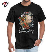 Slim Fit Tops Shirt Fitted O Neck Grant Pokemon Sleeve 100% Cotton Men T-Shirt Unique Top T-shirts Drop Shipping