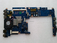 For Samsung N150 Laptop Motherboard Mainboard 100% Tested Free Shipping