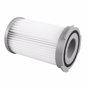 1Pcs/set Vacuum Cleaner Accessories Cleaner HEPA Filter High Efficiency Filter Dust For Electrolux ZS203 ZT17635/Z1300-213(China)