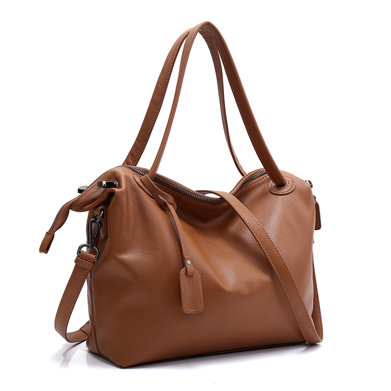High Quality big shoulder bag