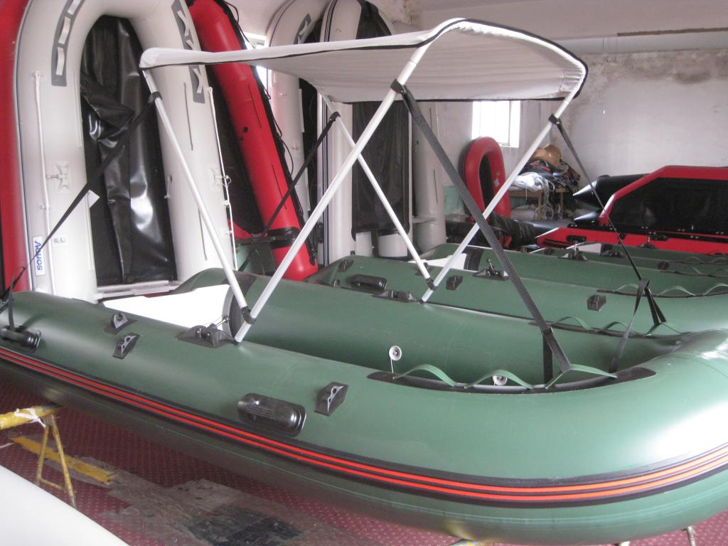 Inflatable dinghies direct assault boats fishing boat accessories Marine aluminum canoe awning canopy-in Rowing Boats from Sports u0026 Entertainment on ... & Inflatable dinghies direct assault boats fishing boat accessories ...
