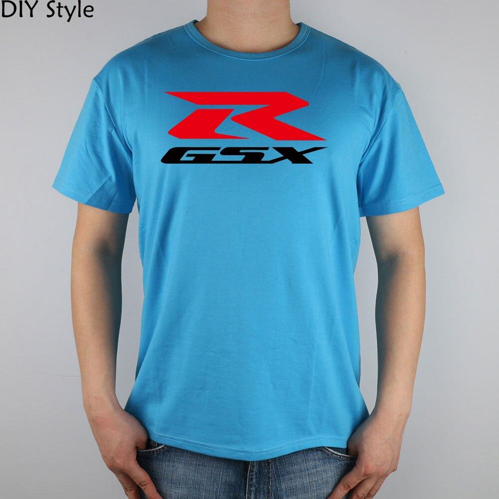 suzuki camisas popular-buscando e comprando fornecedores de