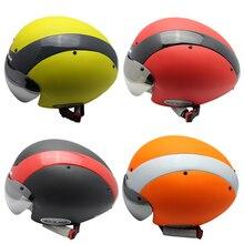 GUB Men Vent Bike Helmet Cycling Safe Cap Eps Cascos Ciclismo Bicycle Accessories Capacete Da Bicicleta Hoverboard Helmet New