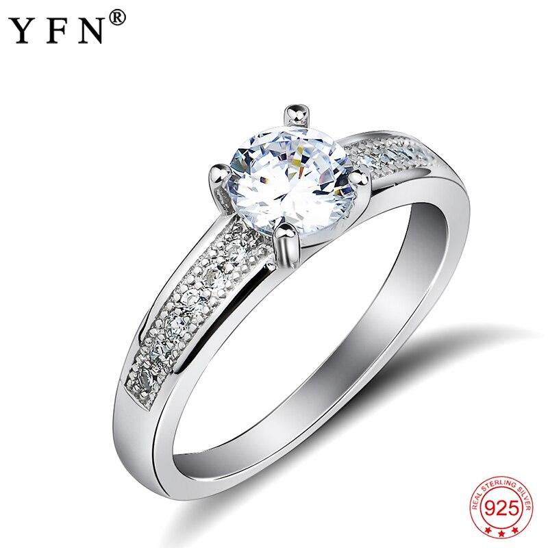 Princess Kylie 925 Sterling Silver Polished Braid Fashion Ring