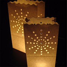 Paper Lanterns 20 pcs/lot