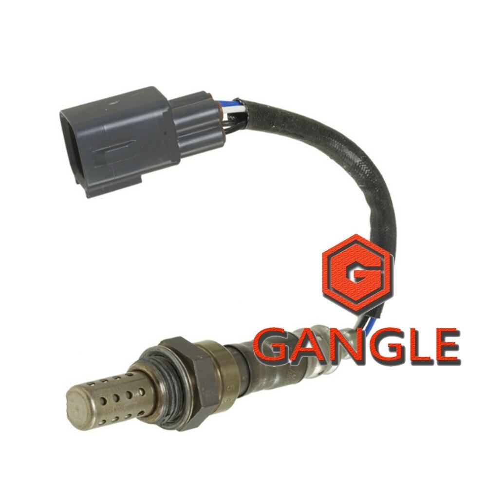 Pour 2001-2007 LEXUS GS430 Capteur D'oxygène Sonde Lambda GL-24138 234-4138 89465-60150 89465-60430