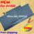 """Precio especial Reemplazo A1405 Batería Para Macbook Air 13 """"A1369 año 2011 y A1466, paquete con el regalo destornilladores"""