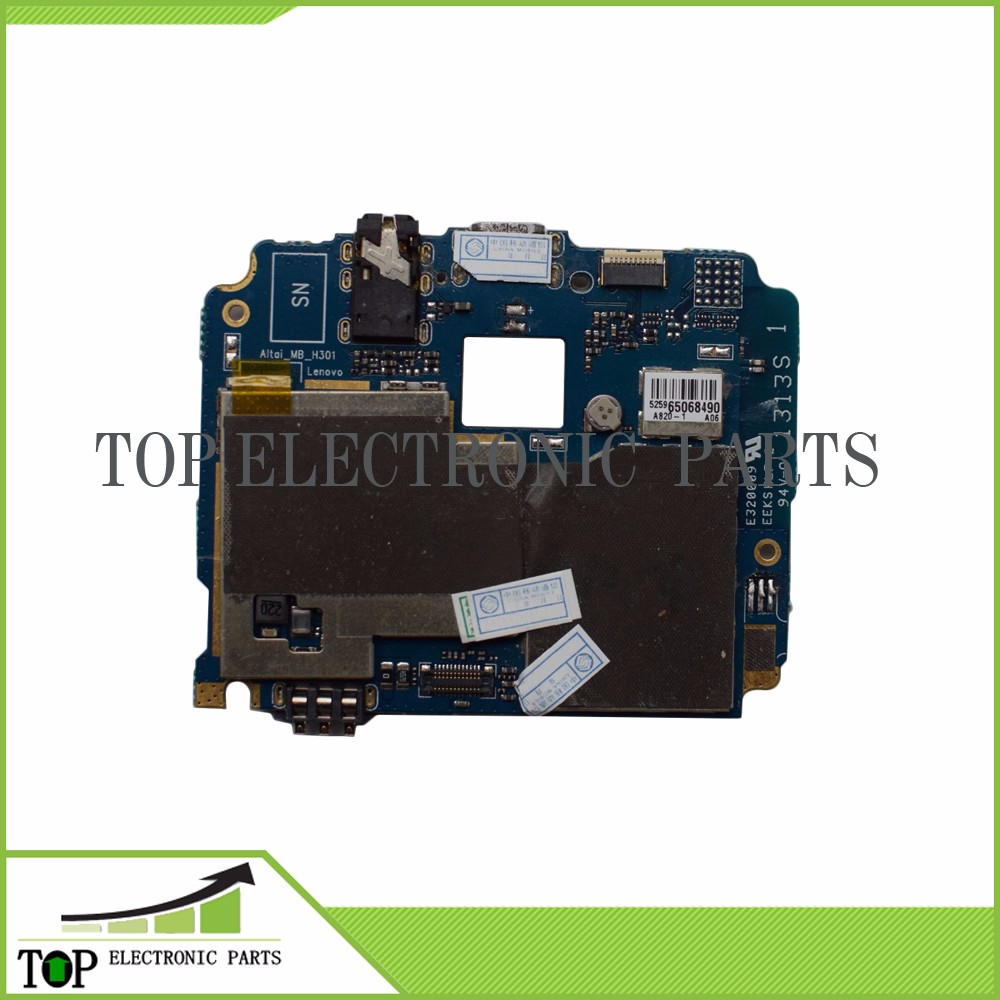 for Lenovo A820 motherboard (2)