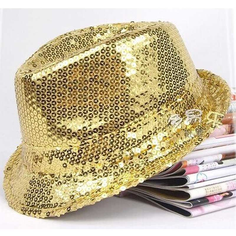 womens baseball caps bling with ladies cute popular women cap hematite silver color sequin girls sequins fashion hip