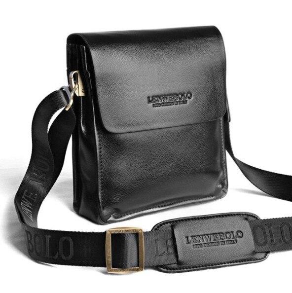 crossbody sacolas de viagem dos Large Size : 24x27x8cm