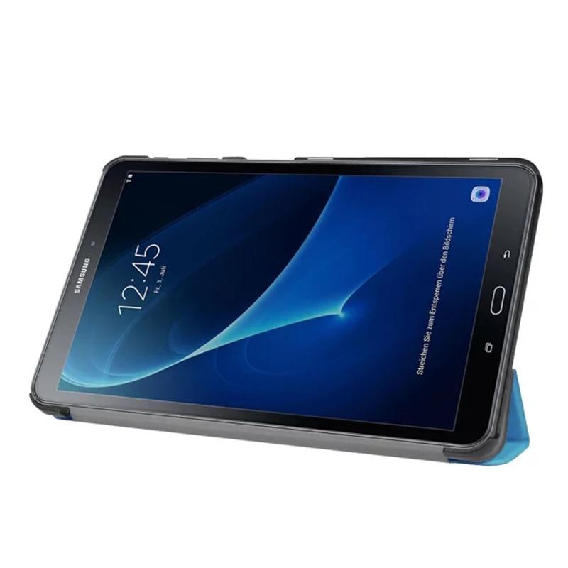 Galaxy Tab A 10.1 'üçün CucKooDo, Samsung Galaxy Tab A 10.1 - Planşet aksesuarları - Fotoqrafiya 2