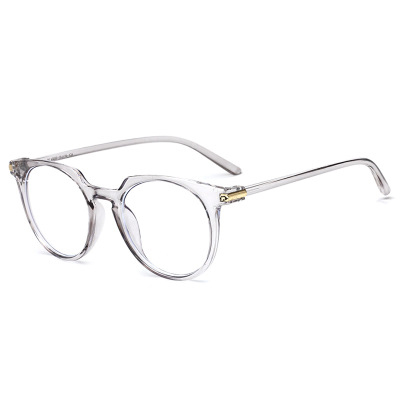 Computerbriller Anti Blue Ray Briller Anti Blue Light Eyeglasses
