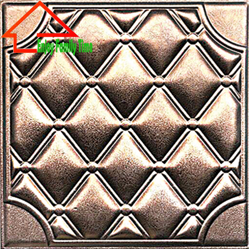 a prueba de agua d murales de pared wallpaper colores superficie suave pu cuero papel de parede d home deco cm impermeab