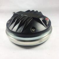 Finlemho высокое Мощность Динамик s DE920TN для линейного массива Системы Профессиональное аудио DJ Динамик дома Театр неодимовые 75 мм звуковая кат