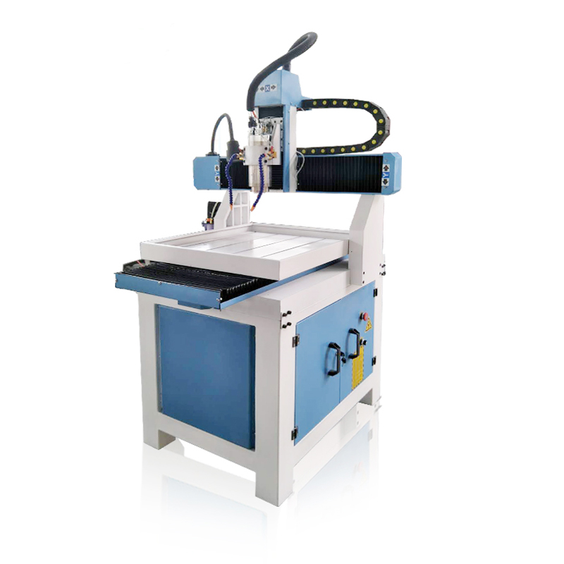 4040 3d Wood Cnc Router Cnc Small Milling Machine For Sale
