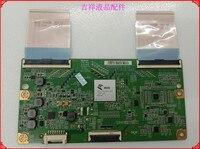 Original placa lógica HV550QUB-B10 47 47-6021038-6021052