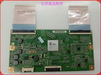 Oryginalny HV550QUB-B10 tablica logiczna 47-6021038 47-6021052