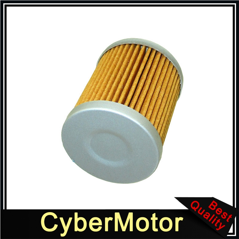 E2 Genuine Honda Marine 16900-ZY3-003 Fuel Filter OEM New Factory Boat Parts