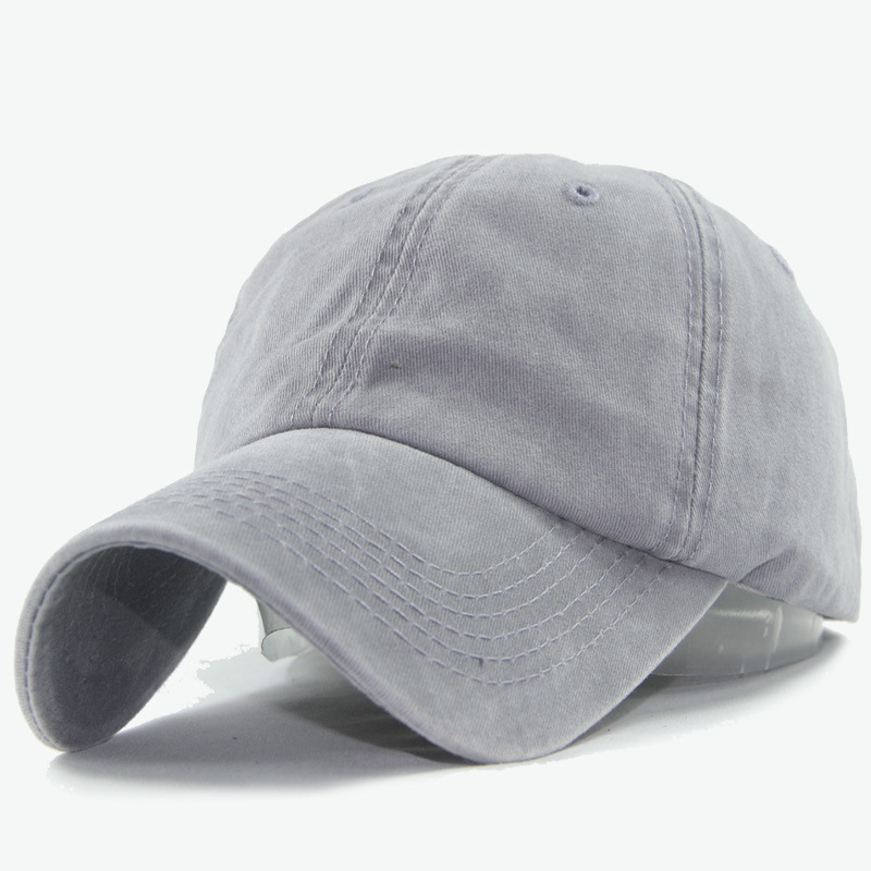 Baseball Cap Mens Hat Spring Cowboy Hats Custom Snapback Chance The Rapper Man  Black Luxury Brand 2018 New Designer Luxury Brand f682cc9f0986