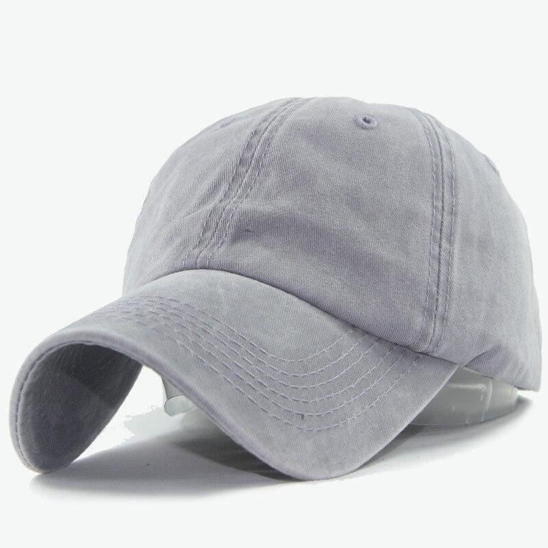 Gorra de béisbol hombre primavera sombrero Sombreros de vaquero encargo del  SnapBack CHANCE el rapper hombre negro marca de lujo 2018 nuevo diseñador  de ... 819081c47a7
