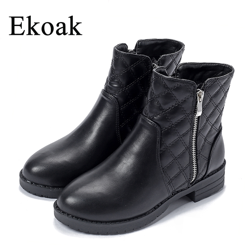 Online Buy Wholesale womens winter boots from China womens ...