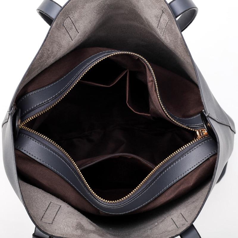 bolsas de luxo mulheres sacolas Bolsos Mujer : Bolsos Mujer de Marca Famosa 2016