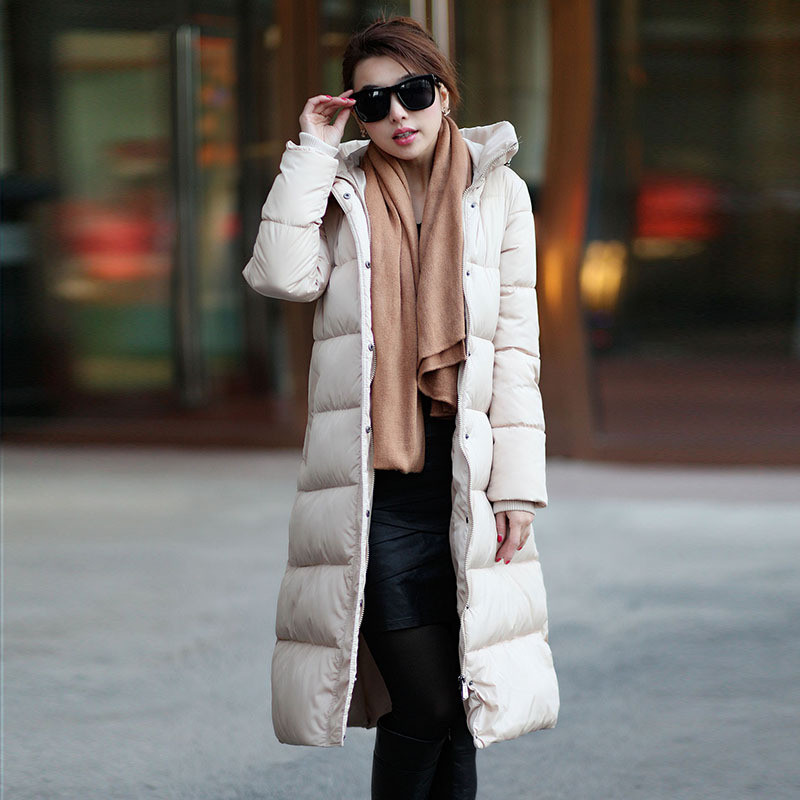 Warm cotton padded jacket,hooded Camouflage winter jacket long coat for women,high quality women overcoat,parkas TT1516 new mens warm long coats lady cotton warm jacket padded coat hooded parkas coat winter top quality overcoat green black size 3xl