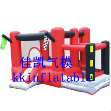inflatable bouncer repair sewing kit for sale