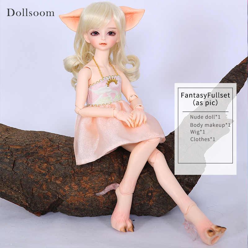 Серый и Ace 1/4 BJD Supergem SD модель тела Девушки Мальчики куклы глаза высокое качество игрушки магазин для подарка