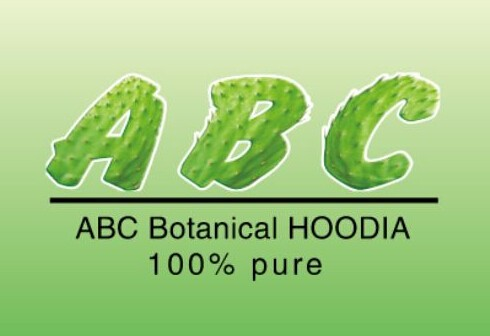 abchoodia