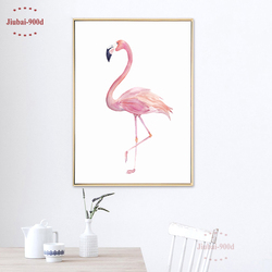 900d posters and prints wall art canvas painting wall pictures for living room nordic decoration watercolor.jpg 250x250