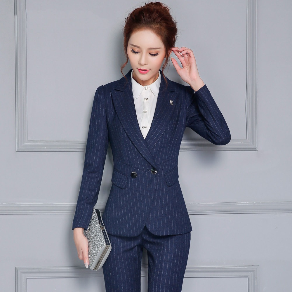 Women S Suit Jackets Blazers Photo Album - Watch Out, There's a ...
