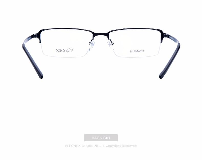 fonex-brand-designer-women-men-half-frame-fashion-luxury-titanium-square-glasses-eyeglasses-eyewear-computer-myopia-silhouette-oculos-de-sol-with-original-box-F10011-details-4-colors_02_15