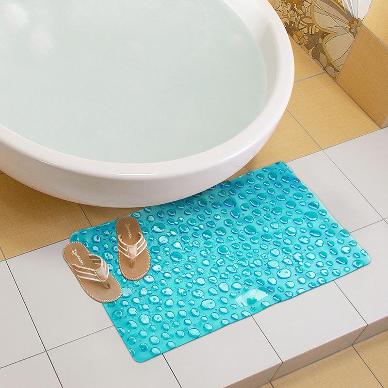 alfombras de baño del bebé - compra lotes baratos de ... - Alfombra Bano Antideslizante Infantil