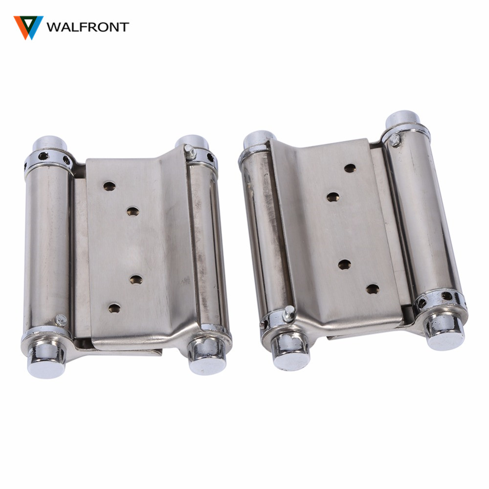 Swing Hinges Online Get Cheap Swing Hinge Aliexpresscom Alibaba Group