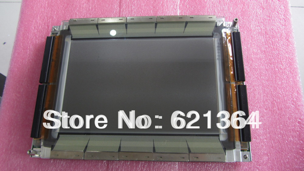 FPF8050HRUD-110 professional lcd sales for industrial screen