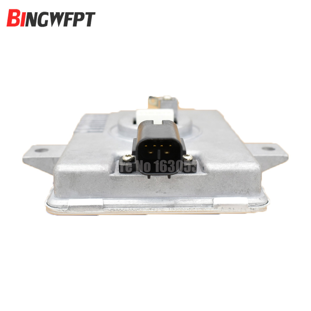 Xenon Ballast X6t02981 W3t10471 W3t11371 W3t15671 D391510 For Mazda 2002 Acura Tl Headlight S 2005 In Car Light Accessories From Automobiles Motorcycles On