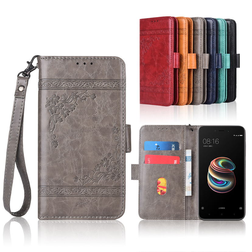 Friendly Dream Catcher Owl Pattern Book Case Leather For Huawei Y9 2019 Enjoy 9 Plus Flip Wallet Cover Shell Card Money Slots Holder Pure White And Translucent Flip Cases
