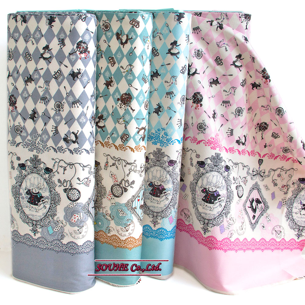batting quilting patchwork traditional Simply Cotton 100/% Wadding 50cm x 110cm