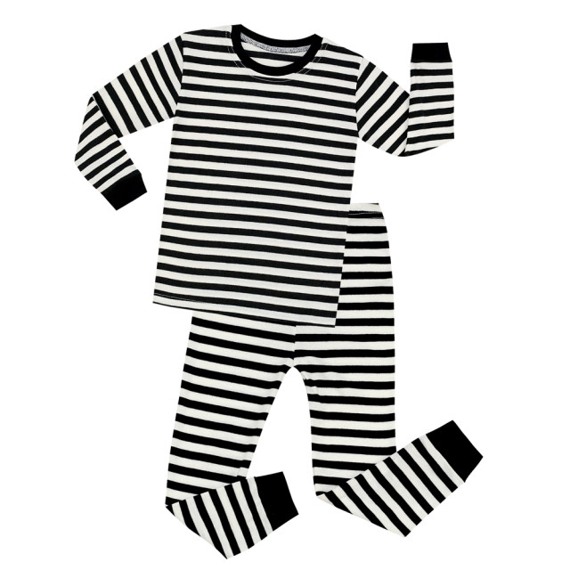 3f7434e6b various styles b7273 ef6ca cute kids clothing baby girl or boy red ...