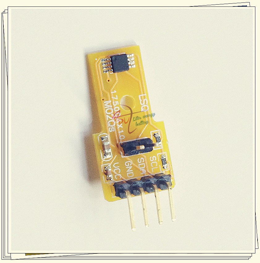 LM75BIMM temperature sensor module temperature detection module IIC temperature sensor module temperature sensor 1pcs current detection sensor module 50a ac short circuit protection dc5v relay