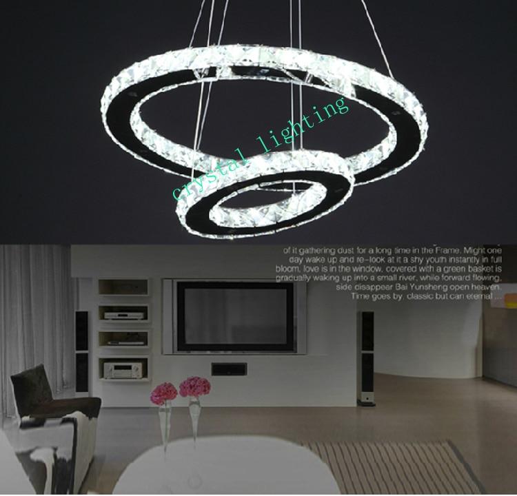 style LED pendentif lampe LED suspension suspendus éclairage LED ...