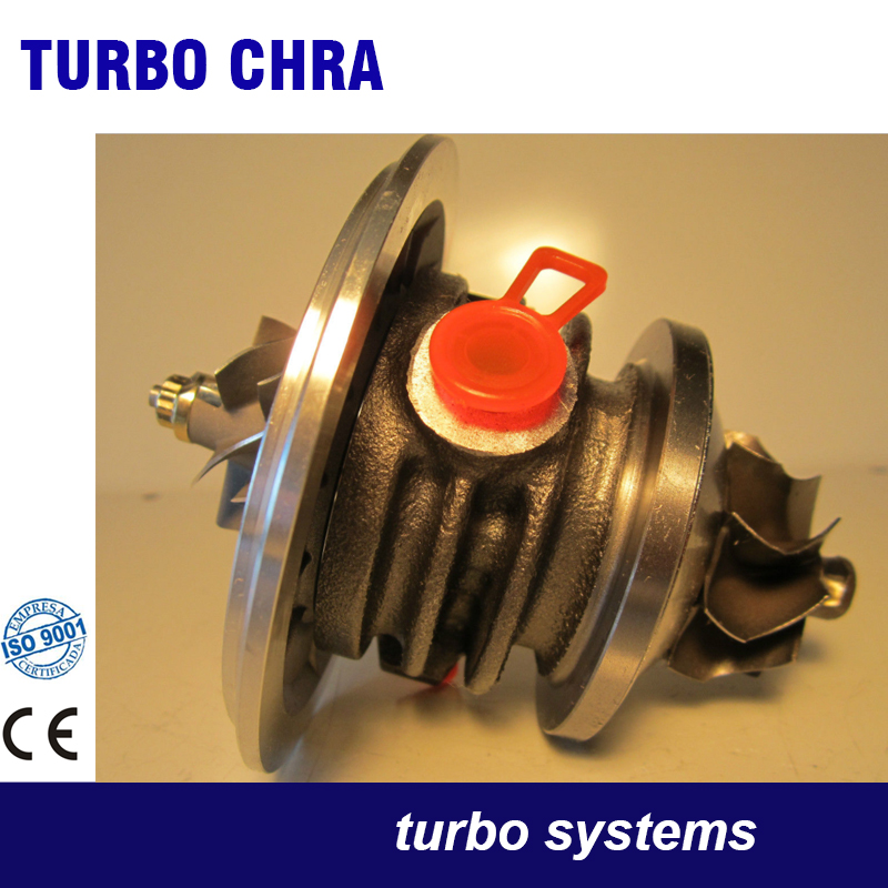 GT1549S turbo cartridge 454216 core chra for Opel Astra G Signum Vectra B Zafira A Omega B 2.0 DTI 97-05 X20DTH Y20DTH 74 kw turbo cartridge chra gt2052v 710415 5003s 710415 710415 0003 turbocharger for bmw 525d e39 00 for opel omega b 2 5l m57d 163hp