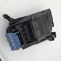 CARRIAGE STATION For HP DesignJet 500 510 800 820 Printhead carriage assembly C7769 69376 C7769 60151 C7769