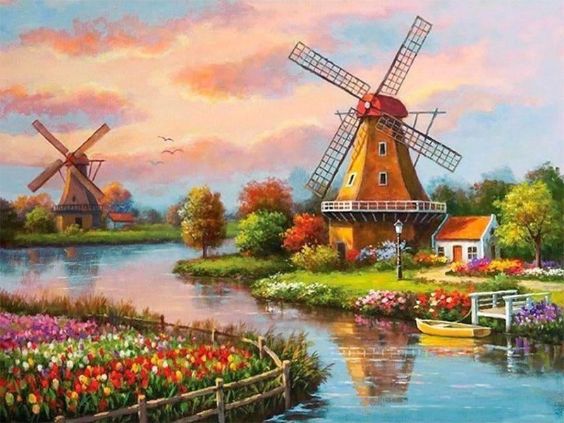 Zaanse-Schans-Nederland-Molens_1024x1024@2x