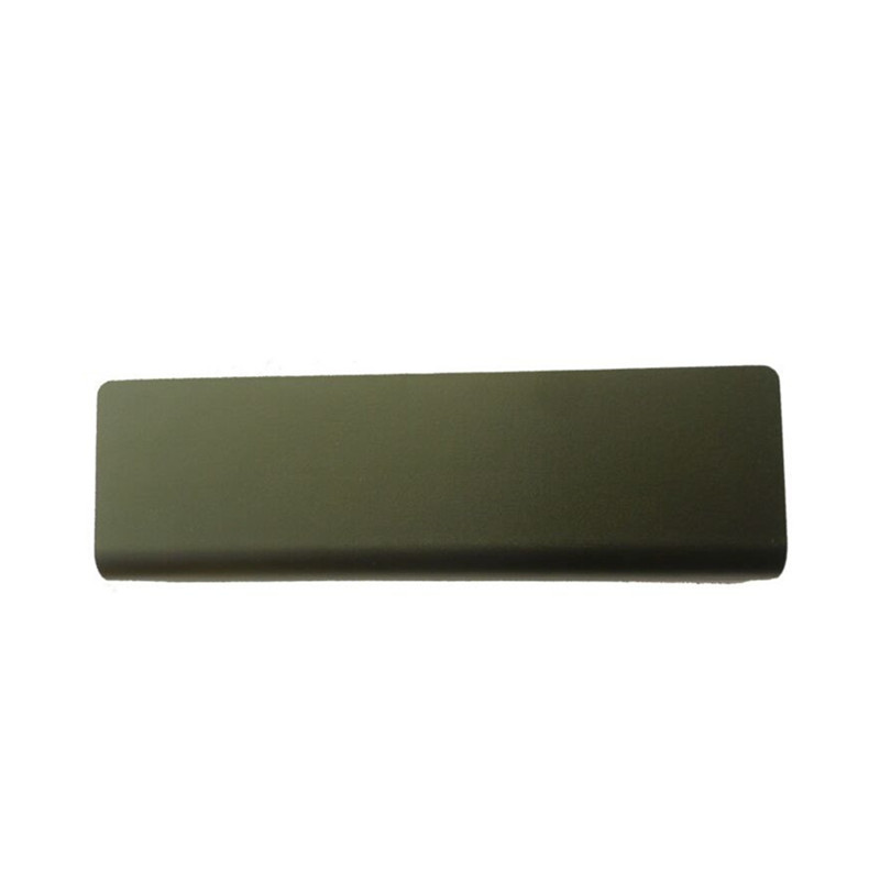 Image 3 - high quality  5200mAh New A32 N56 Battery for ASUS N46 N46V N46VJ N46VM N46VZ N56 N56V N56VJ N56VM N76 N76VZ A31 N56 A33 N56-in Laptop Batteries from Computer & Office on