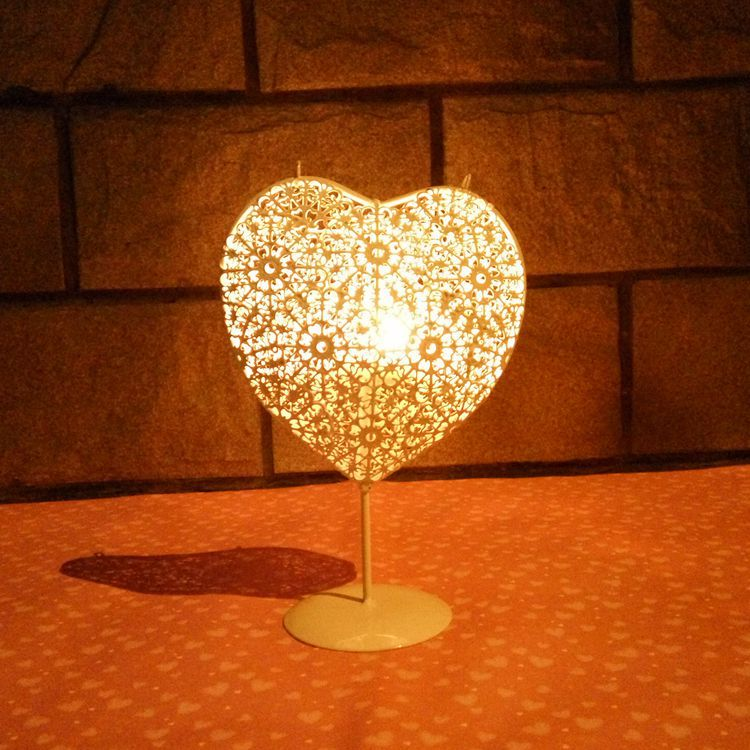 Popular Decorative Candle Sconces Buy Cheap Decorative Candle Sconces Lots From China Decorative