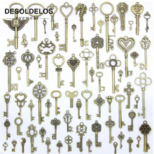 https://ae01.alicdn.com/kf/HTB1kfyQalGw3KVjSZFDq6xWEpXac/100pcs-lot-Vintage-Charms-Mixed-Keys-Pendant-Antique-bronze-key-charms-Fit-Bracelets-Necklace-DIY-Metal.jpg_220x220.jpg